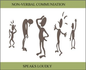 8.-Focus-on-your-non-verbal-communication
