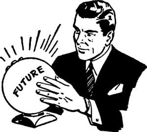 future-crystal-ball-300x270
