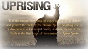 UprisingBanner5