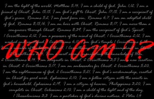 who_am_i__by_rytram-d6irc46