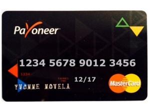 payoneer-card-1