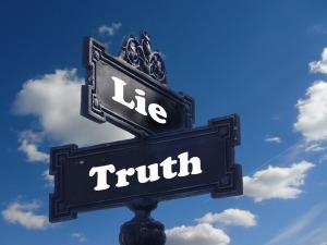 truth-257160_960_720